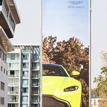 Aston-Martin-Billboard